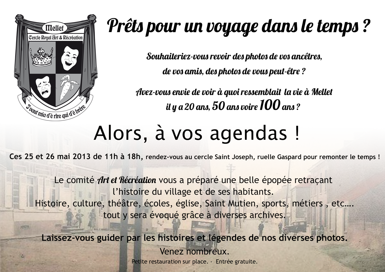 A5Expo